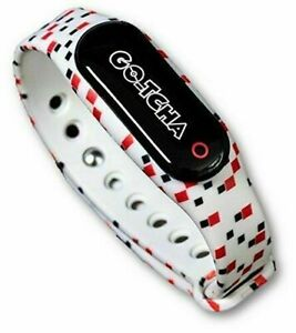 Go-Tcha-LED-Touch-Screen-Wristband-for-Pokemon-Go-Plus-Accessory-Gotcha-Collect