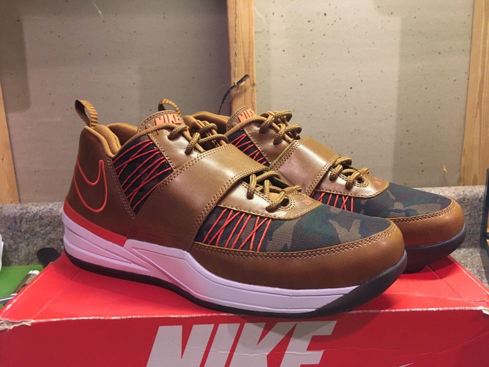 Nike Zoom Revis TXT EXT Camouflage Cheap women's shoes women's shoes
