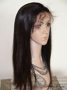 22-034-Straight-Indian-Human-Hair-Swiss-Lace-Front-Wigs