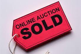 auctionguy25
