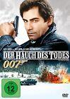 Der Hauch des Todes (James Bond) (2012)