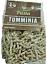 Pasta-Busiate-trapanesi-di-grano-antico-Siciliano-Tumminia-500-g miniatura 3