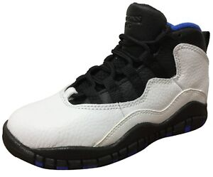 6f212fb63c9e Air Jordan Retro 10