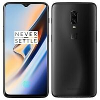 OnePlus 6T Cell Phone