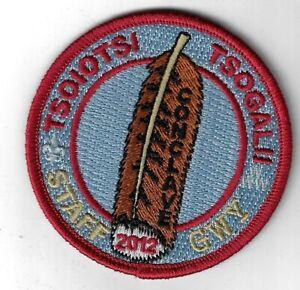 OA-Tsoiotsi-Tsogalii-2012-Conclave-Staff-RED-Bdr-GWY-NY-3557
