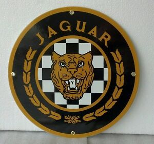 Jaguar Porcelain Coated Metal Round Sign Home Shop Store. What Is The Cause Of Acne Vulgaris. Smart Option Student Loan Review. Gia Certified Diamonds Wholesale. Best Ux Design Websites Internet Service Tampa. How To Burn A Movie To Dvd Eye Doctor Degree. Online Community Manager Copy Command Windows. Signs Borderline Personality Disorder. Website Templates And Hosting