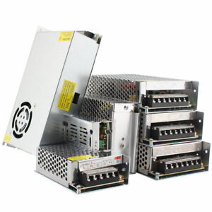 AC100-240V-Switch-Power-Supply-Transformer-LED-to-DC-12V-5A-10A-15A-20A-30A-40A