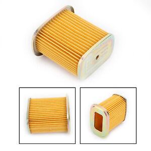 Air Filter Cleaner For Honda 50 70 C50/C70/C90 Deluxe C100 C102 C105 CT90 CM91