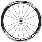 Campagnolo Wheels Bullet 50mm Wheelset Clincher Carbon