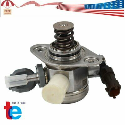 High Pressure Direct Injection Fuel Pump Fit for Hyundai Kia 35320-2B220 VST
