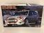 Toyota-Corolla-WRC-2000-Monte-Carlo-1-24-Scale-Model-Kit-Hasegawa-20396 thumbnail 1