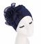 Womens-Muslim-Hijab-Cancer-Chemo-Hat-Turban-Cap-Cover-Hair-Loss-Head-Scarf-Wrap thumbnail 95