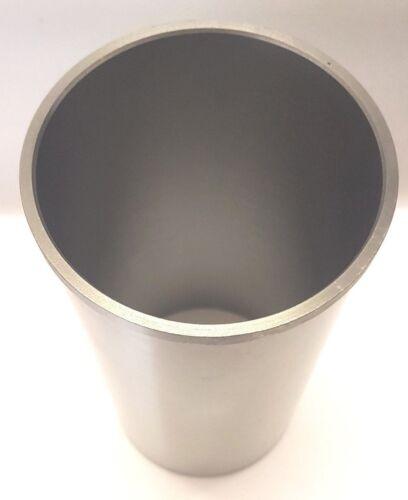 Chemise de cylindre manches ID 76.00 x OD 80.00 MM-LIVRAISON EXPRESS