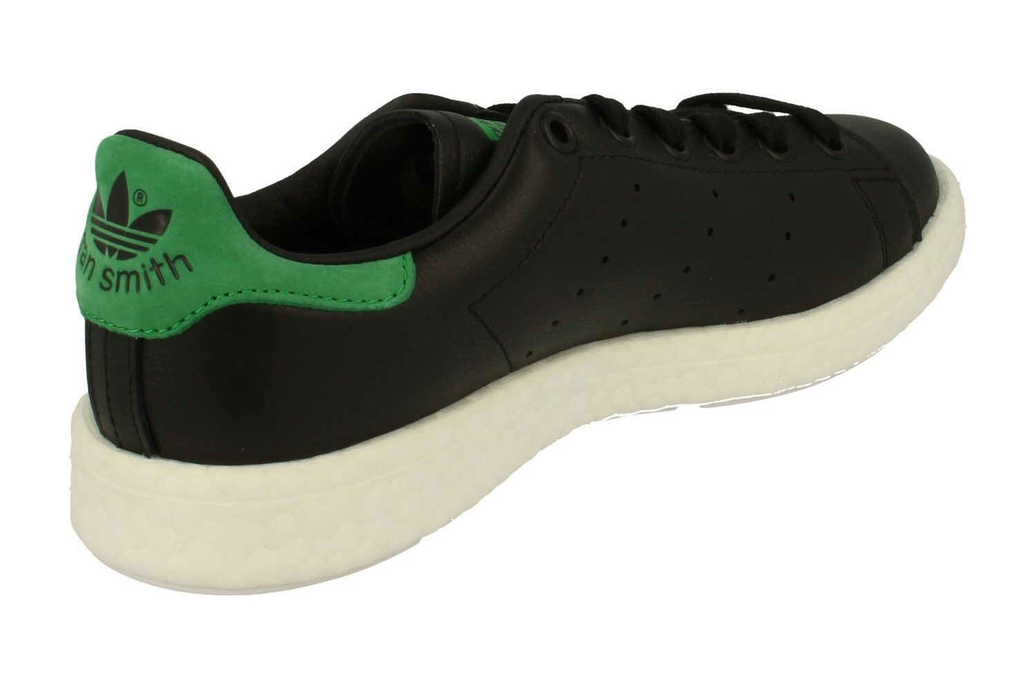 Adidas Originals Stan Smith Sneakers Boost  Uomo Trainers Sneakers Smith BB0009 schuhe 12b3c9