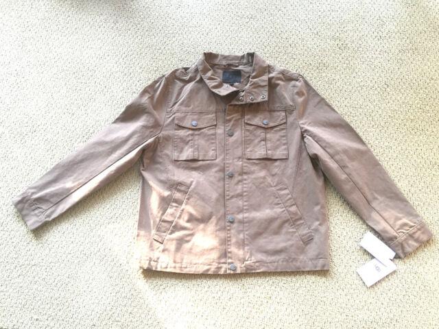 Ugg Jacke günstig kaufen | eBay