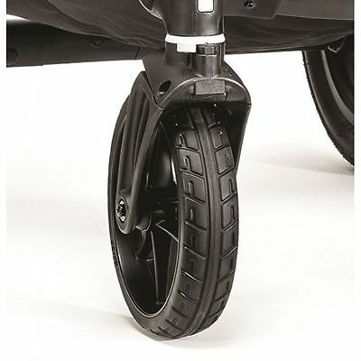 Rear Wheel Set for Baby Jogger City Select /& City Premier Strollers set of 2