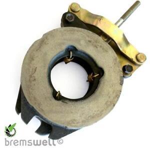 Bremsautomat 165mm fendt farmer 305 306 307 308 309 310 for Fenster xylon