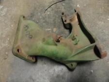 John Deere 620 630 Lp Gas Propane Upper Water Pipe Casting A5654r