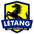 letangautoelectricalparts