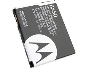 Original-Motorola-BX50-Akku-fuer-Motorola-Razr2-V9-Accu-Batterie-920mAh