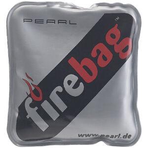 Handwaermer-Taschenwaermer-034-Firebag-034-fuer-warme-Haende-wiederverwendbar