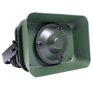 60W-160Db-Bird-Caller-Decoy-Loud-Speaker-Uccelli-Mp3-S4B2