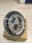 Cafe-Racer-Motorbike-Headlight-Assembly-Casing-for-All-7-034-LED-Headlamp-Chrome-UK thumbnail 2
