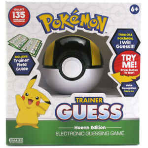 Zanzoon-Pokemon-Trainer-Guess-Hoenn-Edition-Voice-Controlled-Electronic-Toy