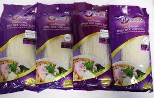 Traditional-Pa-Pensri-Thai-Dried-Noodles-OTOP-Natural-Box-60
