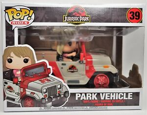 Jurassic-Park-Vehicle-with-Ellie-Sattler-Funko-Pop-Rides-39