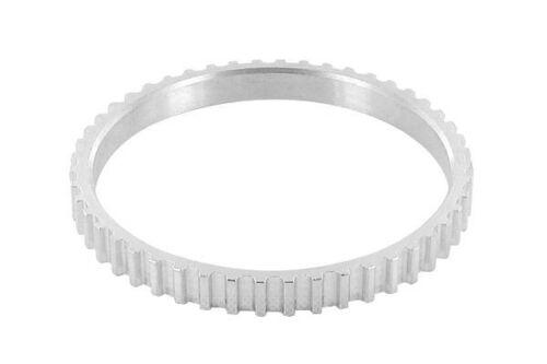 2 St ABS-Ring ABS Sensorring ABS Ring MB  METZGER