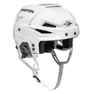 Easton-Stealth-S7-Hockey-Helmet
