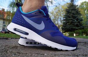 Nuevo-Zapatos-Nike-Air-Max-Tavas-Zapatillas-Deportivas-Hombres-Sport-705149405