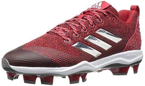 Adidas B39205  Uomo Baseball Freak X Carbon Mid Baseball Uomo Schuhe- Choose SZ/Farbe. eaf84e
