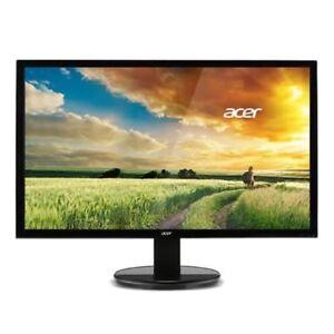 Acer-K272HLE-27-034-Full-HD-LED-Monitor