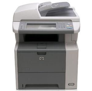 HP-LaserJet-M3035-MFP-M3035MFP-All-In-One-A4-Mono-Laser-Printer-Warranty