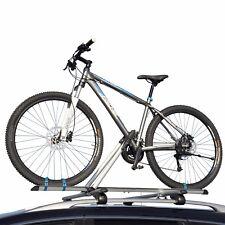 Fahrradträger Dachbefestigung Eurobike XL Fahrraddachträger Fahrrad Relingträger