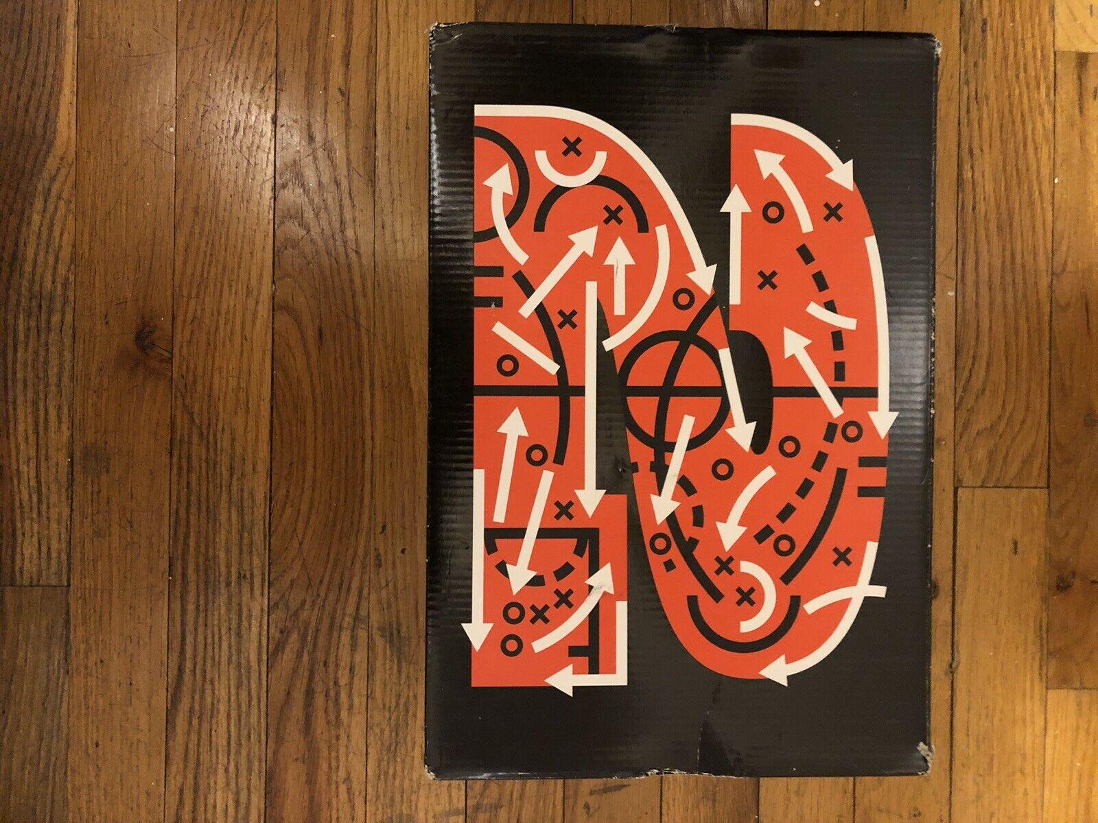 Nike Kyrie 2 Size 10.5