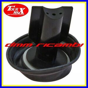 Membrana del carburatore Tourmax VCC-201