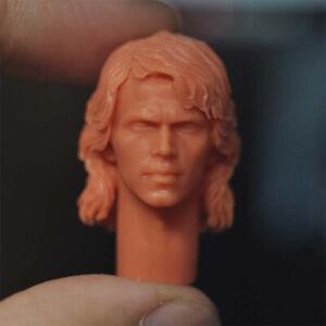 Anakin-Skywalker-Darth-Vader-1-12-Head-Carving-Model-Star-Wars-Accessory