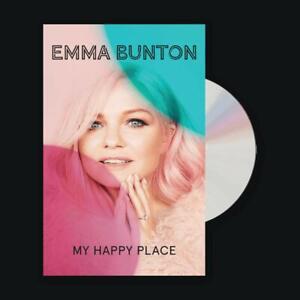 Emma-Bunton-My-Happy-Place-Deluxe-CD