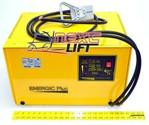 Details about NEW 48 VOLT 60 AMP 240V SINGLE PHASE FORKLIFT CHARGER on 480 volt 1 phase wiring, home wiring, power pole transformer wiring, 120 volt 3 plug fan wiring, 3 phase meter wiring, 120v reversible motor wiring, 2 pole switch wiring, 88 sunbird boat wiring, reversing drum switch wiring, 3 phase drum switch wiring, three-phase wiring, 4 wire sub panel wiring, 240 1 phase motor wiring, 115 230 motor wiring,