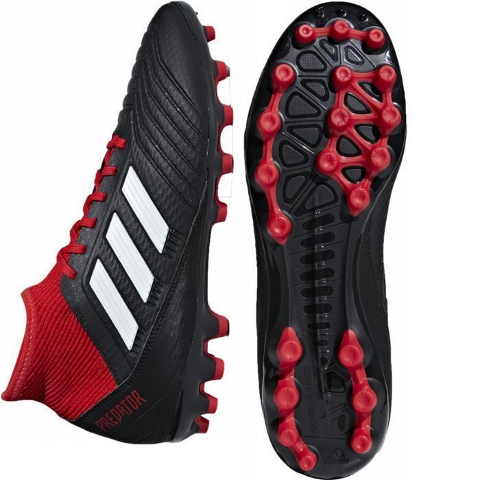 Schuhe DA CALCIO PROTATOR 18.3 FIRM GROUND GROUND FIRM faf423