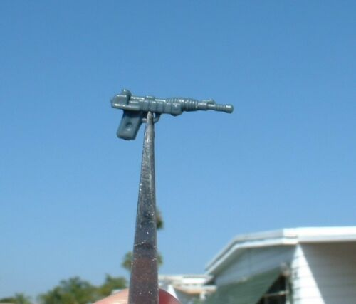 PICK ANY 15 CUSTOM FLOAT Weapon Blasters LOT 1977 Lightsabers Vintage Star War