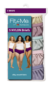 Image Is Loading Fruit Of The Loom Women 039 S Fit