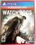 miniature 1 - Watch Dogs (Playstation Hits) PS4 (Sony PlayStation 4, 2013) Brand New