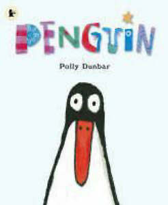 Penguin-Polly-Dunbar-New