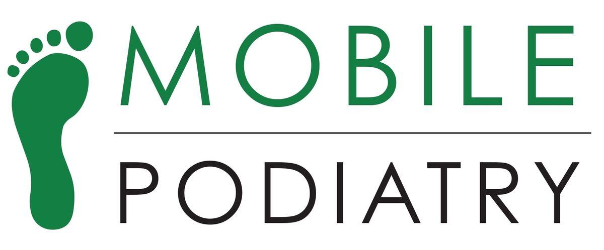 mobilepodiatry