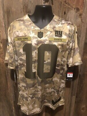 ny giants camo shirt