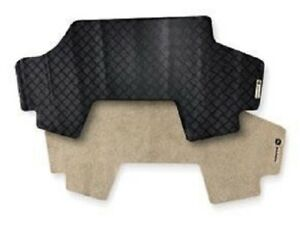 Genuine-John-Deere-Tractor-Carpet-Mat-6R-Cab-Standard-Floor-Mat-MCTJHD5561